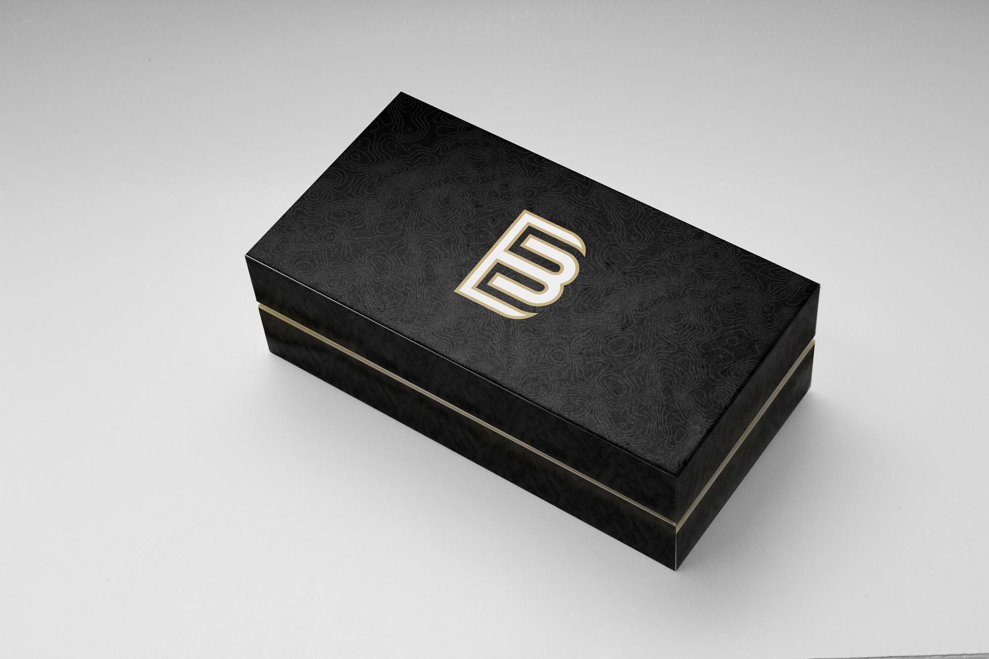Big-Baller-Brand_shoeboxmockup.png
