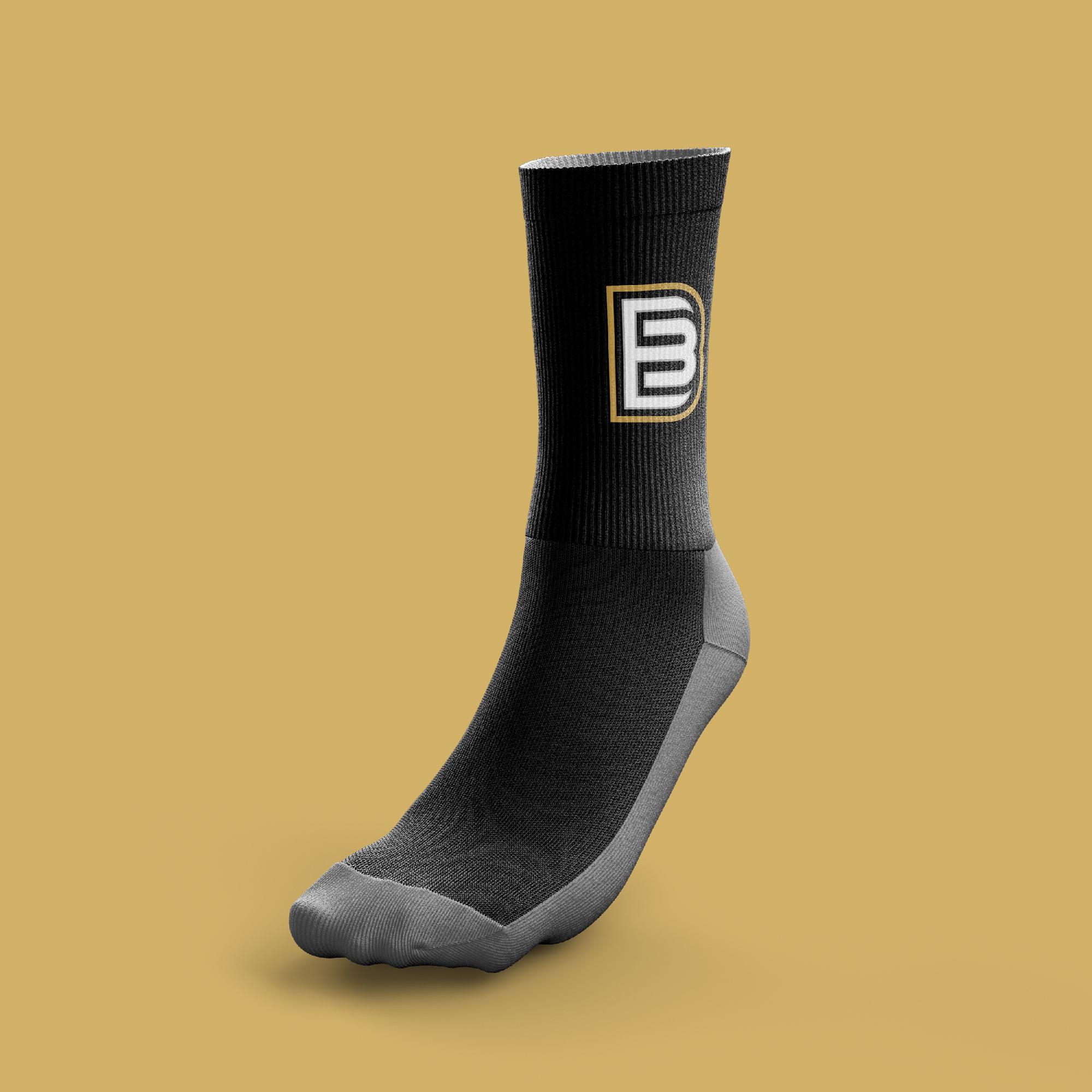 BBB_Socks_Gold.jpg