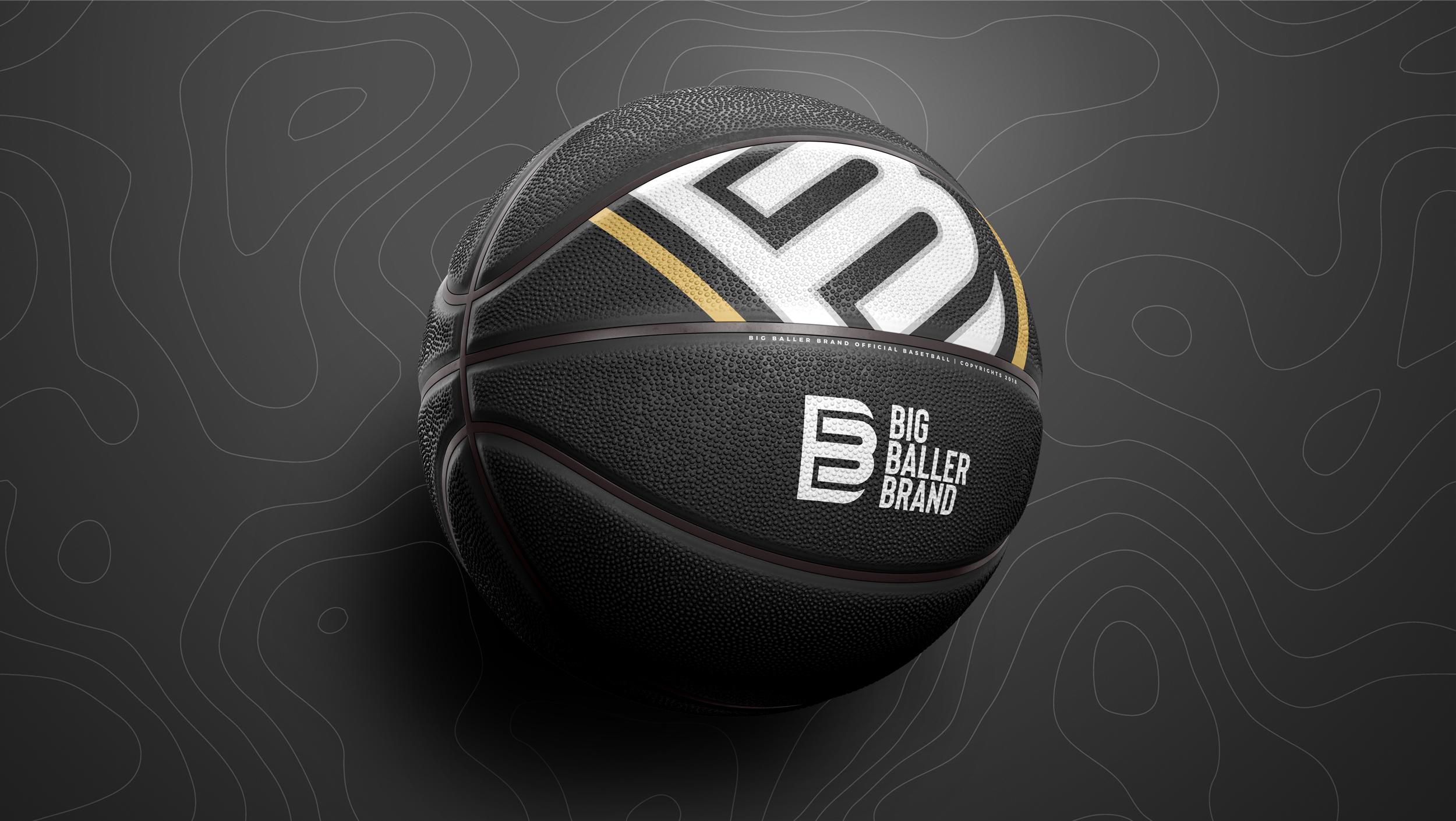 Big-Baller-Brand_Basketball.jpg