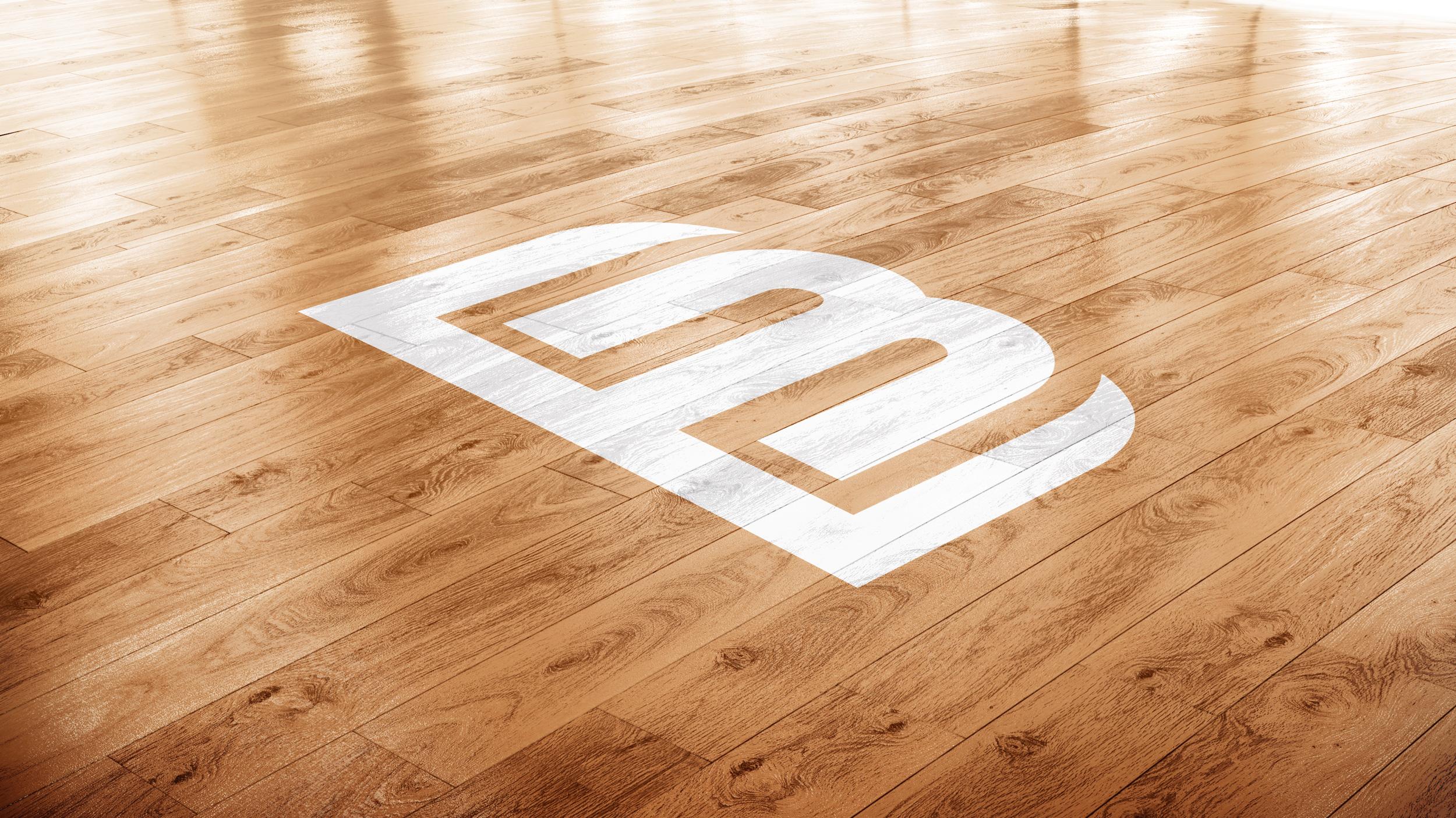 Big-Baller-Brand_Court-3.jpg