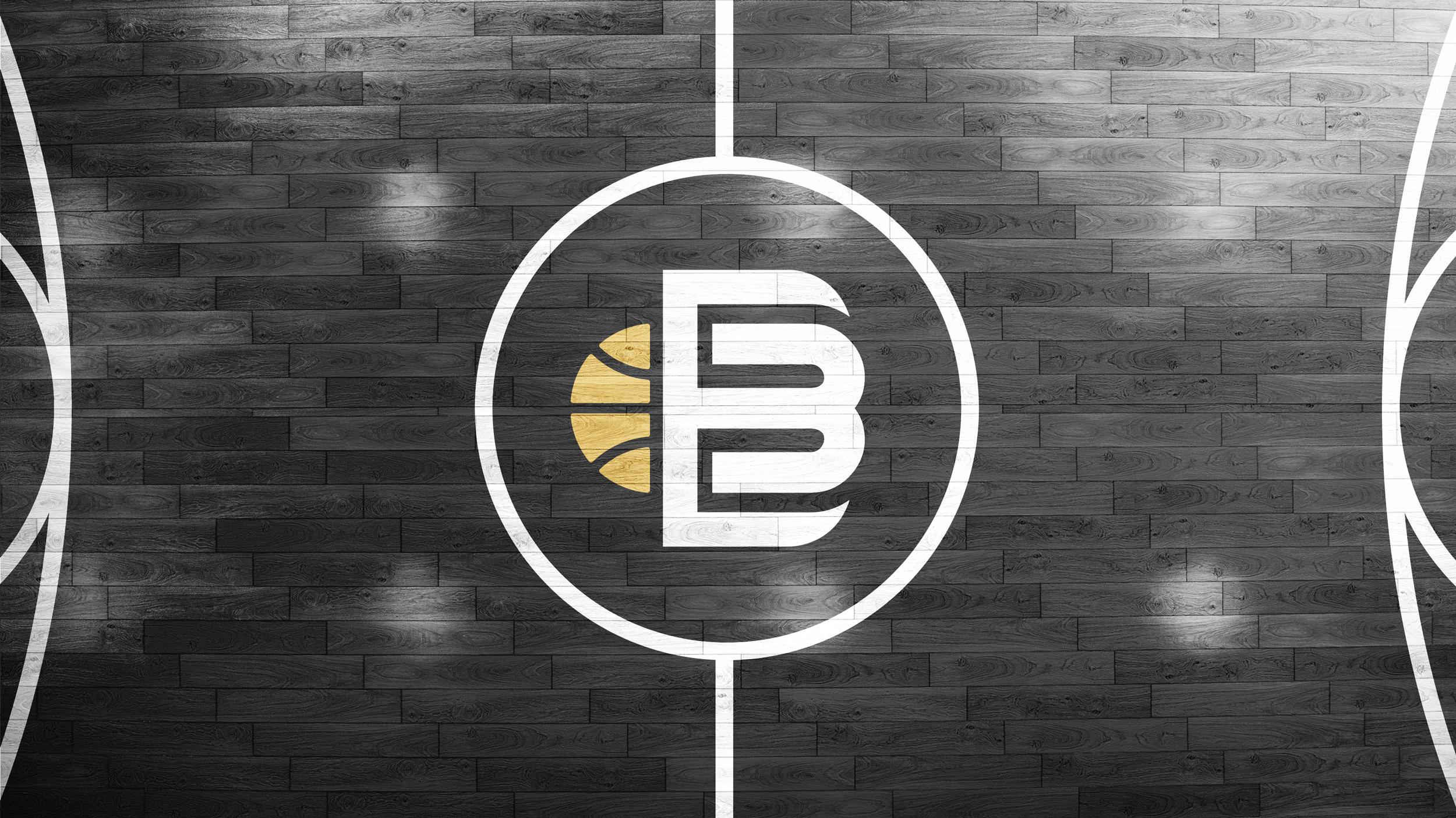 Big-Baller-Brand_Court.jpg