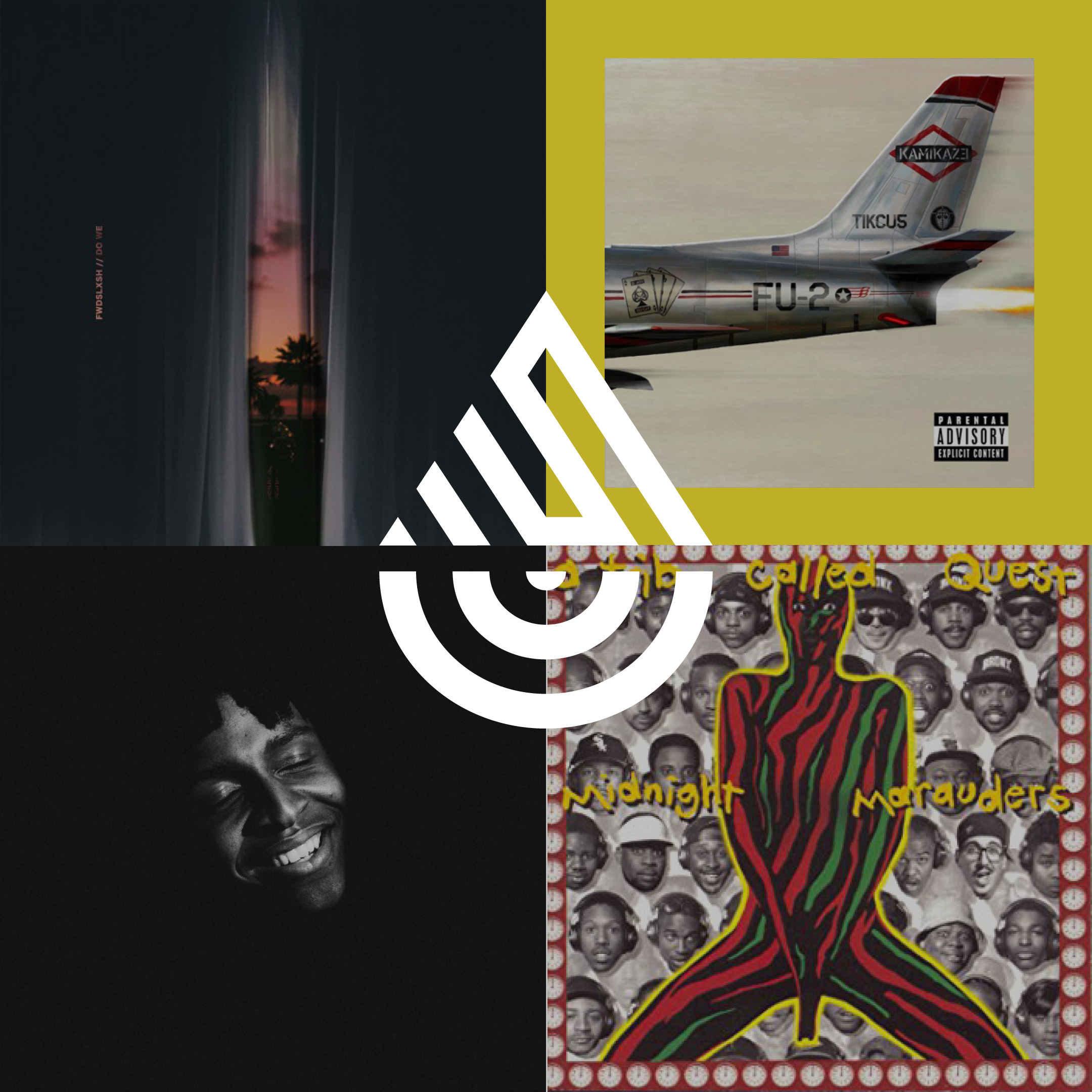 CS_SpotifyPlaylist_Sept2018.jpg