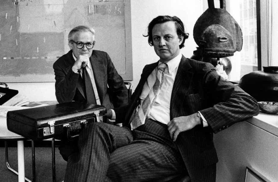 Ivan Chermayeff and Tom Geismar.jpg