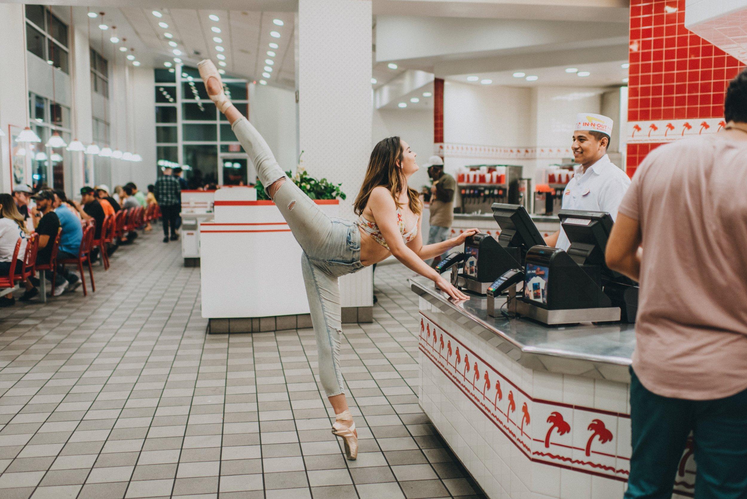 albert halim ballerina at in n out.jpg