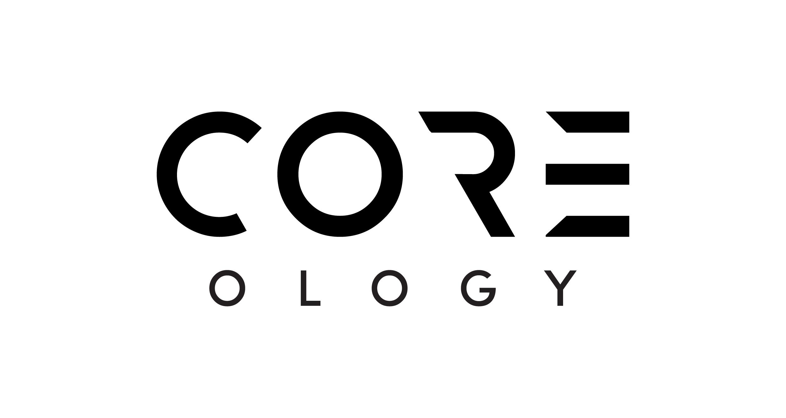 Secondary logo (vertical, positive).