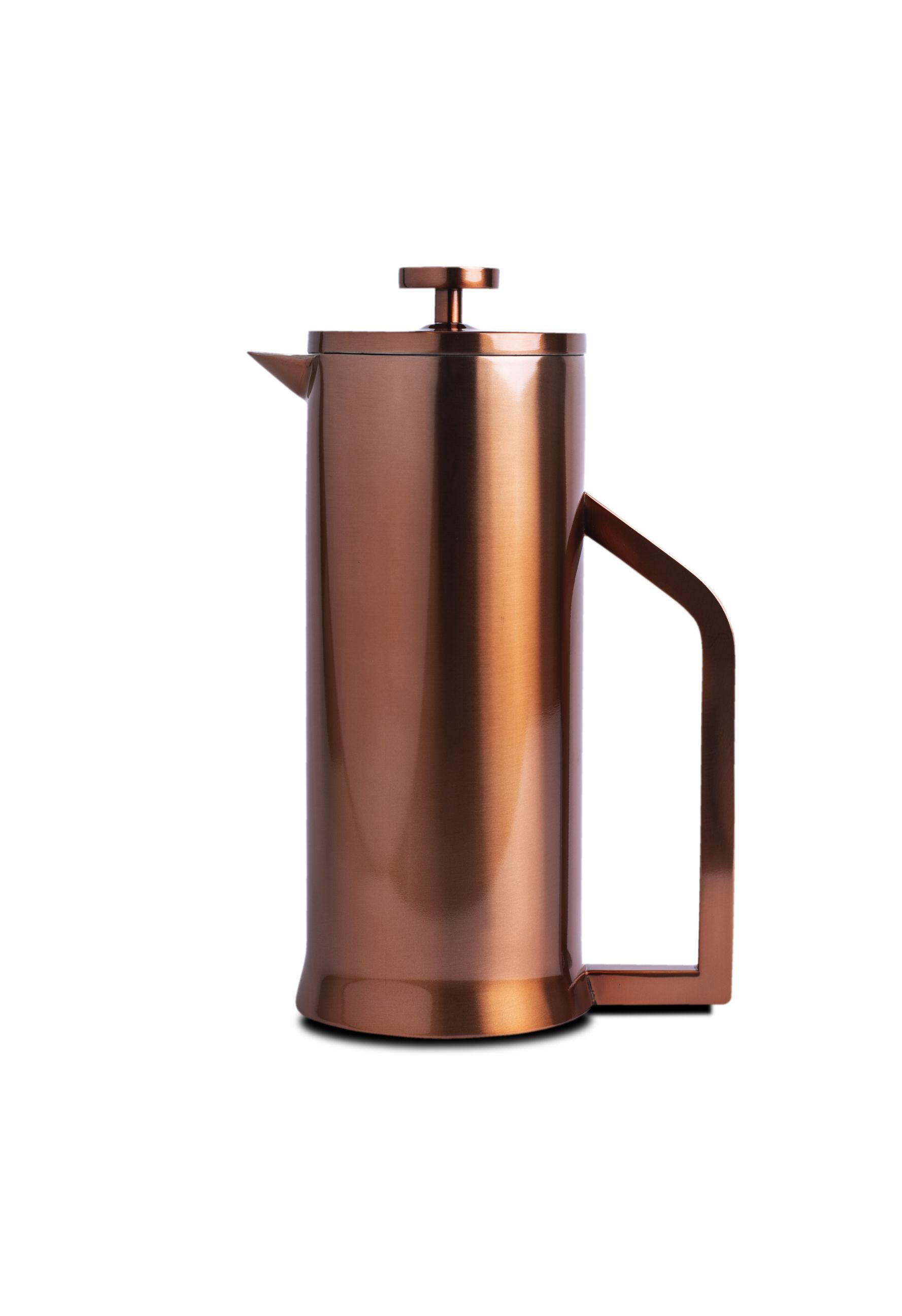 Copper1-1.jpg