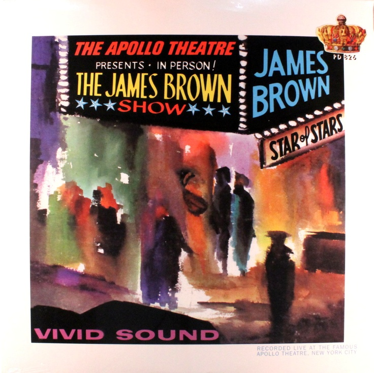 James Brown Live At The Apollo.jpg