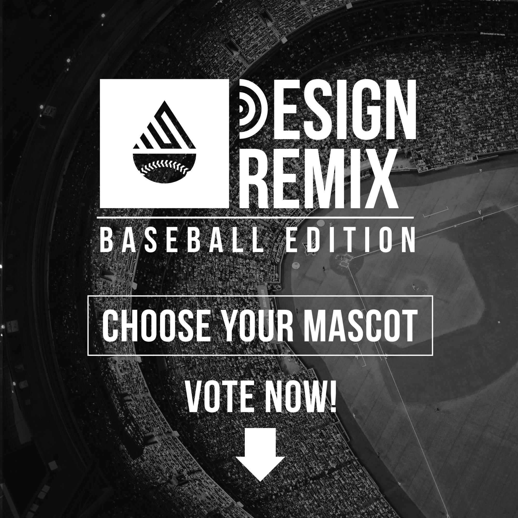 design_remix_baseball.jpg