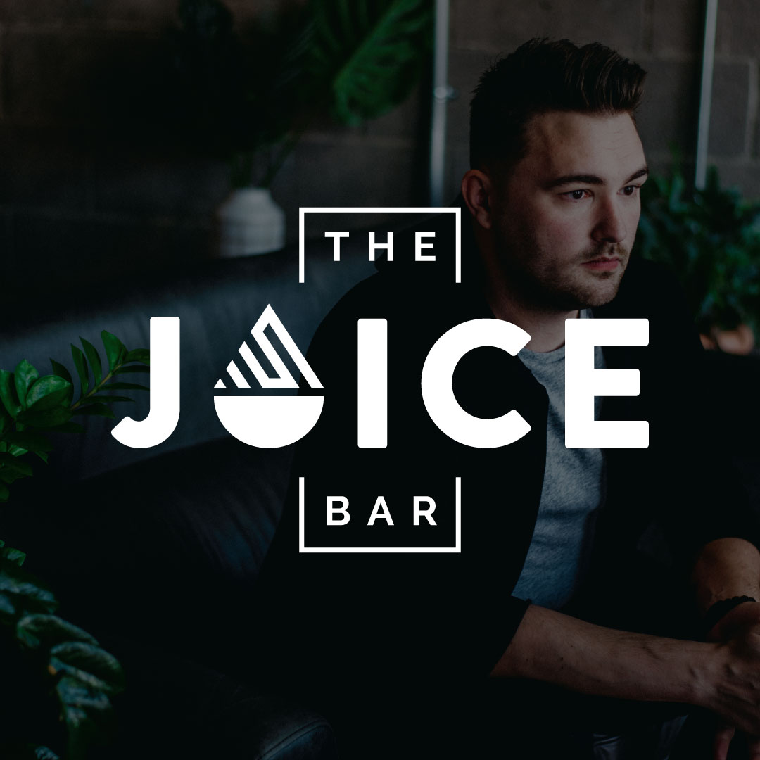 The Juice Bar (Ep. 7):Cody Juhnke - In this episode, we sit down with Cody Juhnke, the owner of Moov Labs, Huello, and founder of Ghost Plugins.