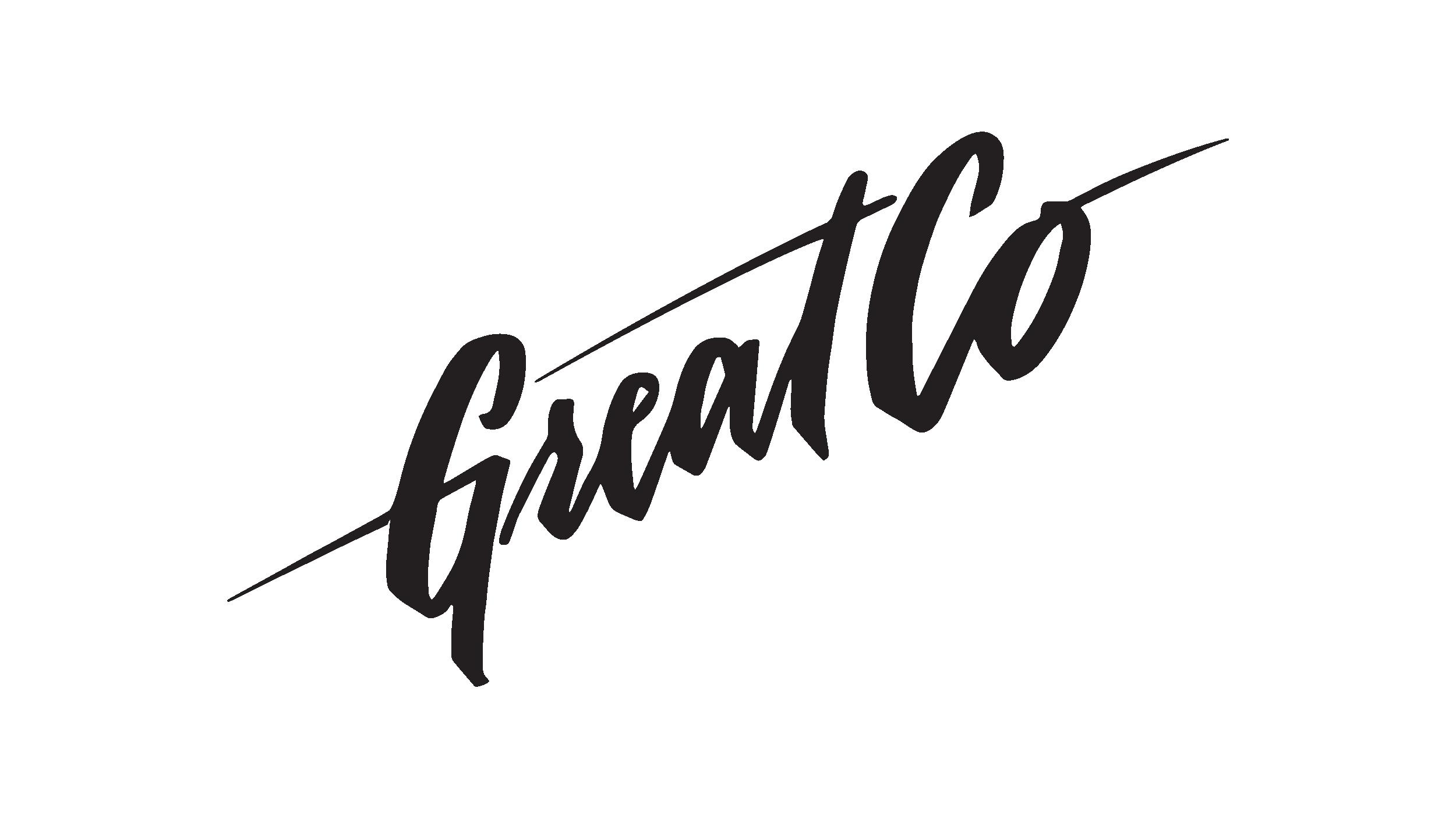 CS_greatco.png