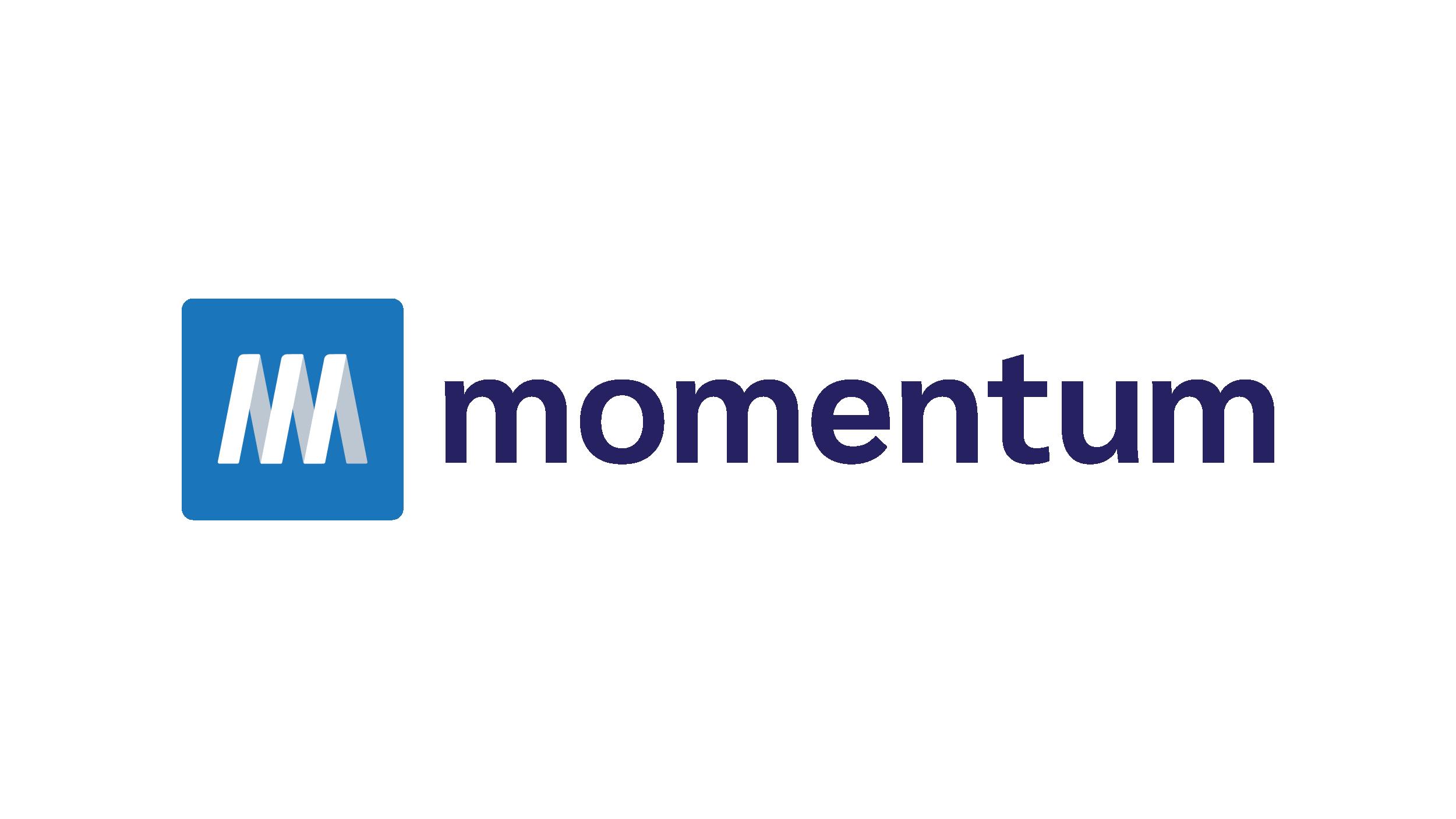 CS_momentum.png