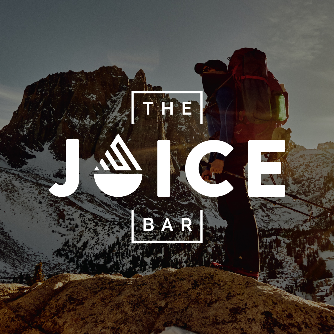 The Juice Bar (Ep. 6):Melly Lee - In this episode, we sit down with Melly Lee, an accomplished conceptual and travel photographer.
