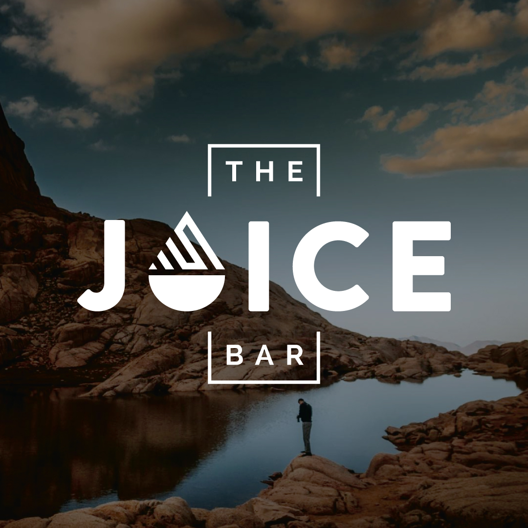 The Juice Bar (Ep. 3):Andrew Sy - In this episode, we sit down with Andrew Sy, more well-known as the visual artist @sightsofadrew on Instagram.