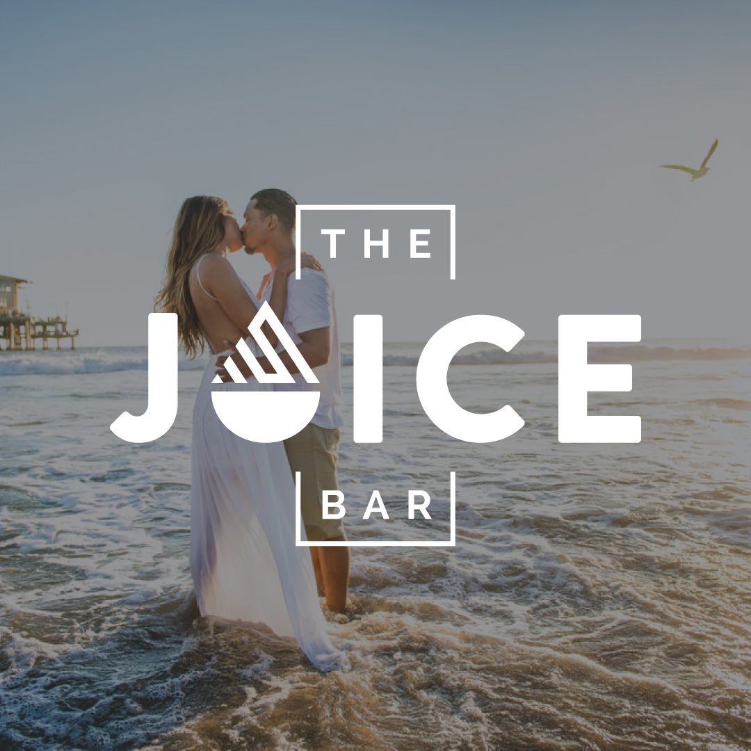 The Juice Bar (Ep. 2): Albert Halim - In this episode, we have a drink with teammate Albert Halim to talk juicy photo shoot stories, and photography tips & tricks.