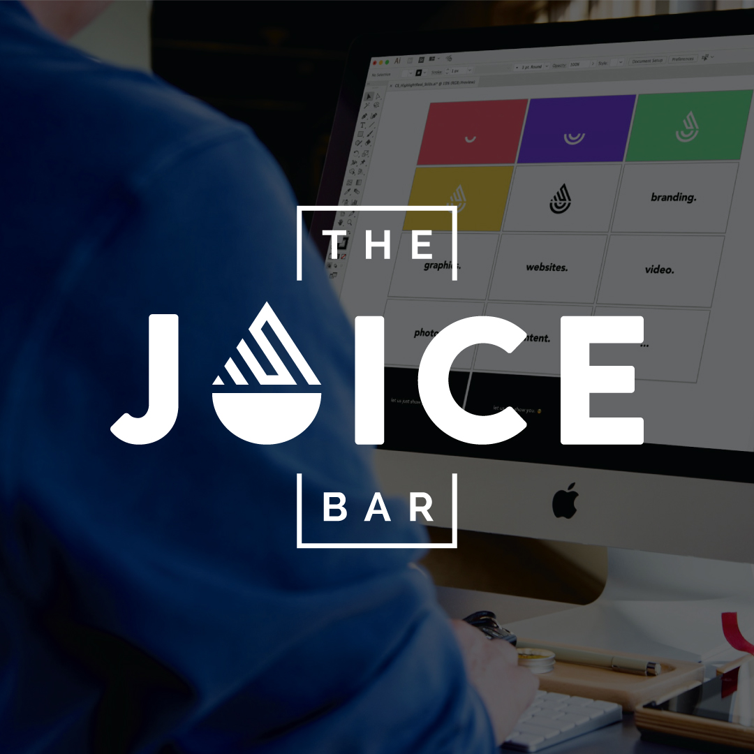 The Juice Bar (Ep. 1):Elvis & CP Intro - In this introductory episode, we sit down with co-hosts Elvis & CP as they introduce not just the podcast, but themselves and share a little extra insight into their backgrounds and stories.