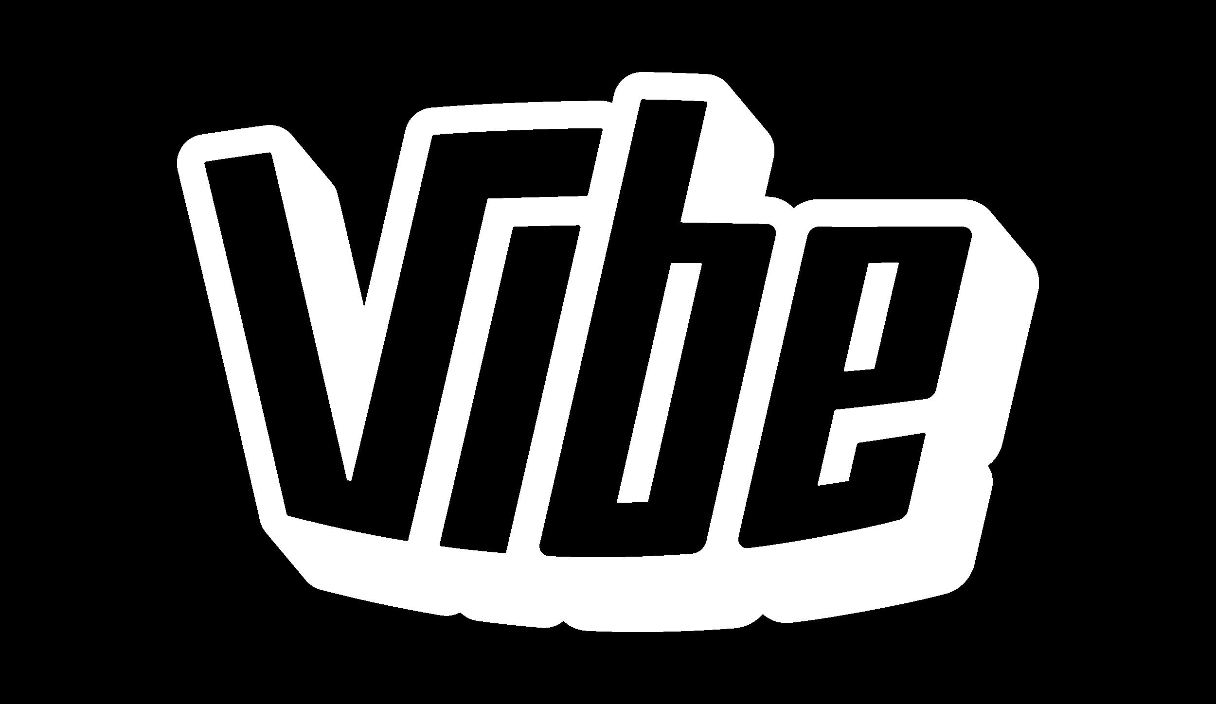 vv-logo_CaseStudies.png