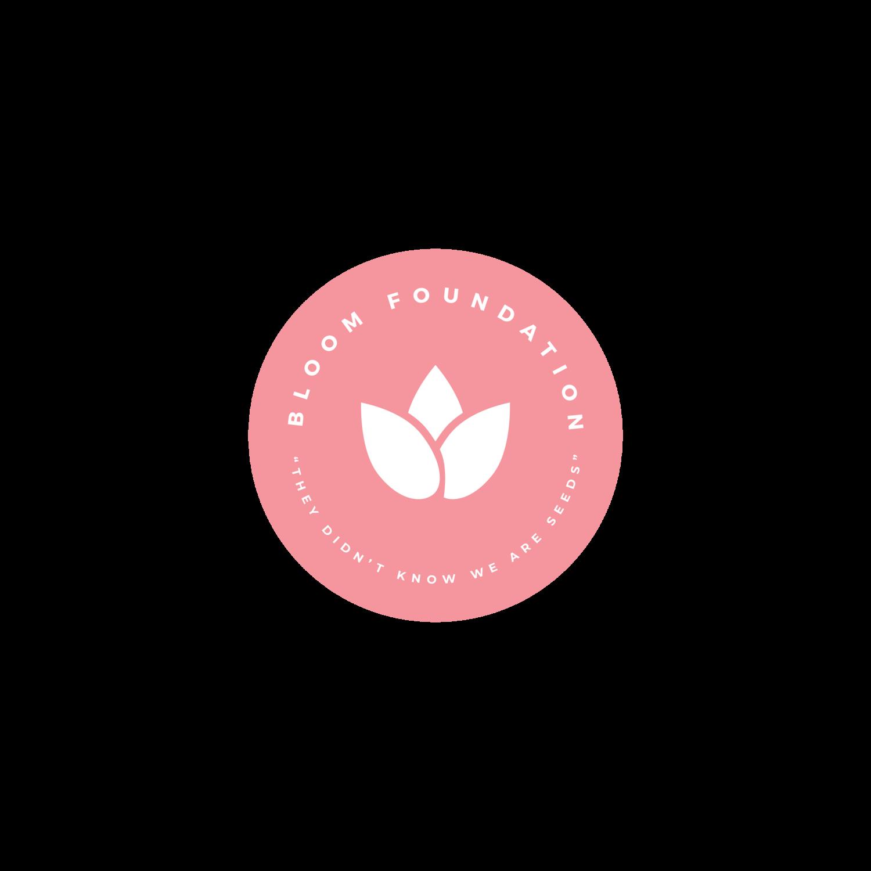 BloomFoundation_emblem-full.png
