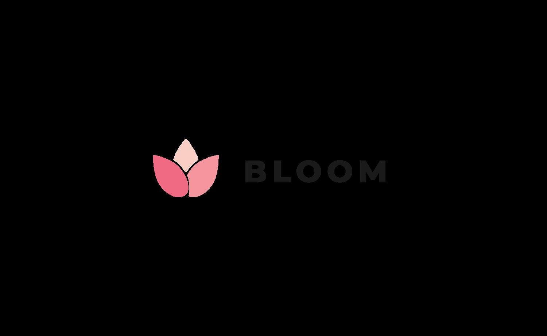 BloomFoundation_Basic_Horizontal.png