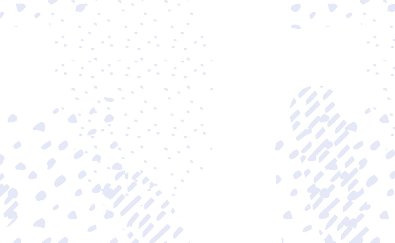 Artboard 19-100.jpg
