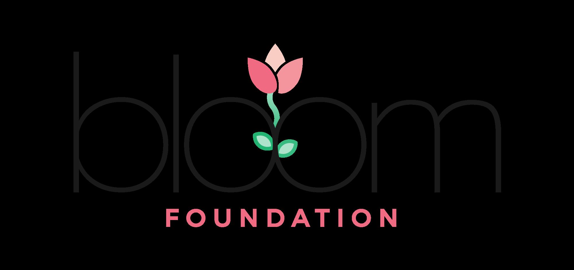 bloom_logo_cs.png
