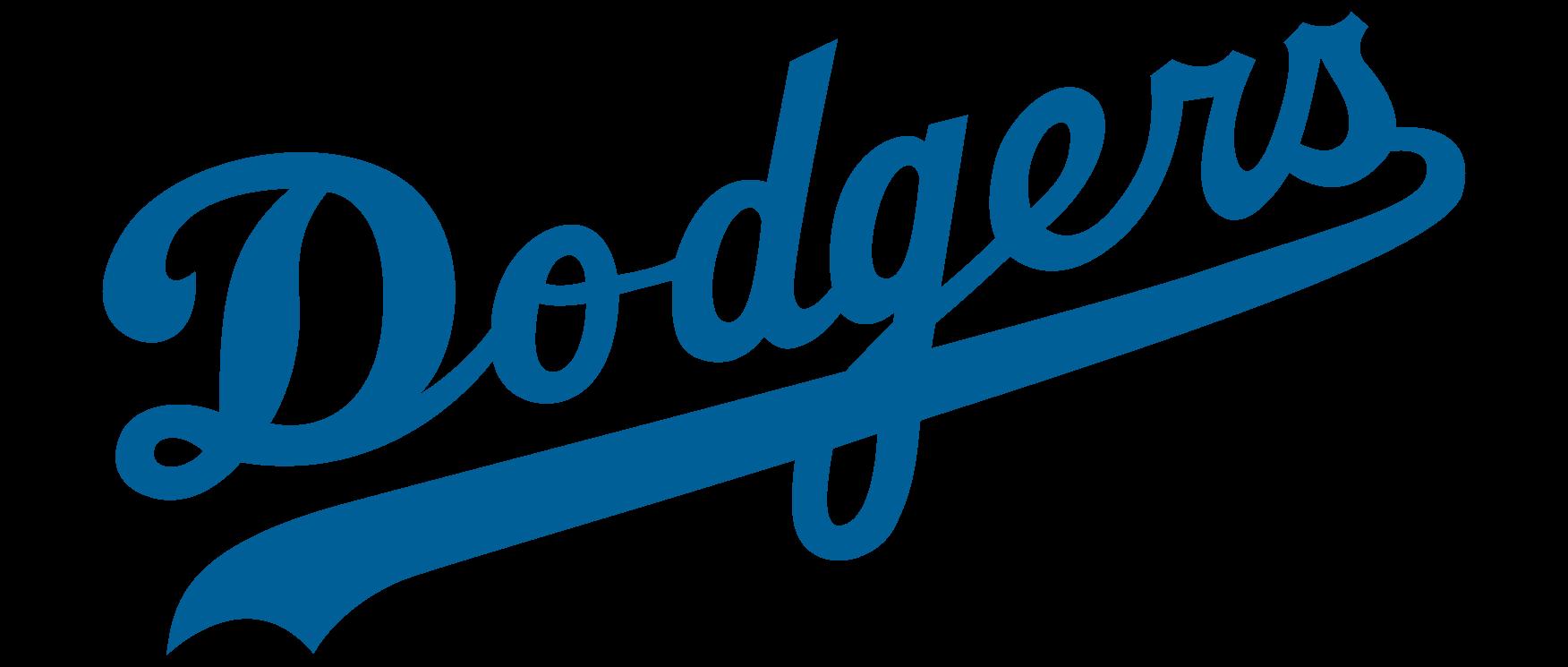 dodgers-logo.png