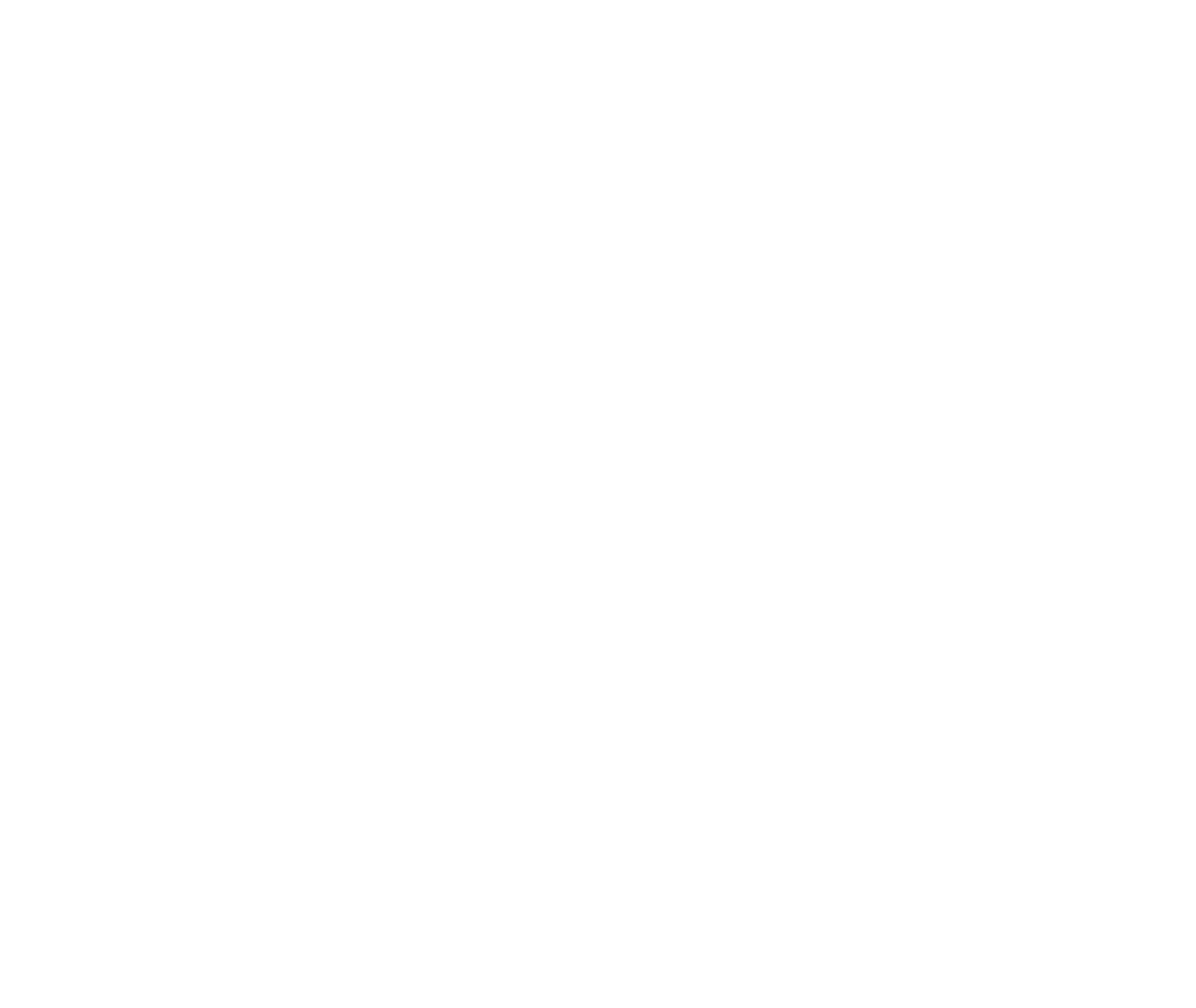 dodgers-mexicanheritagelogo-banner.png