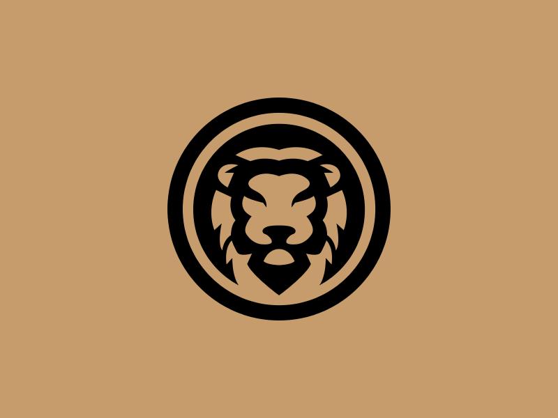 Flat, emblem