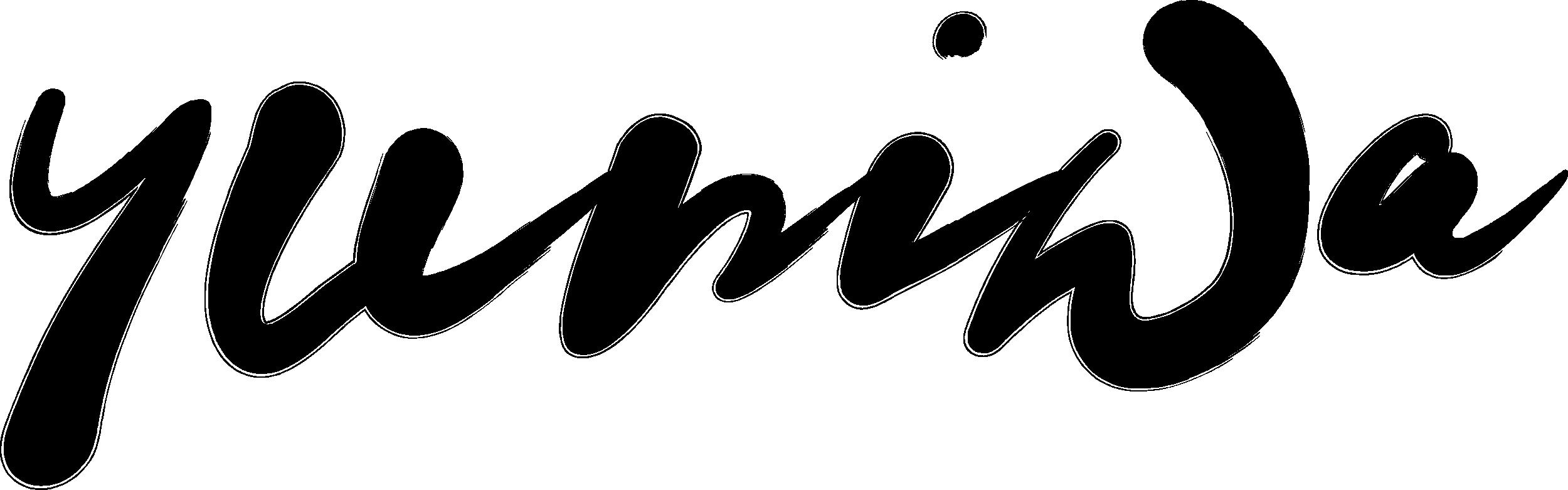 Yuni Wa_Logo_wordmark.png