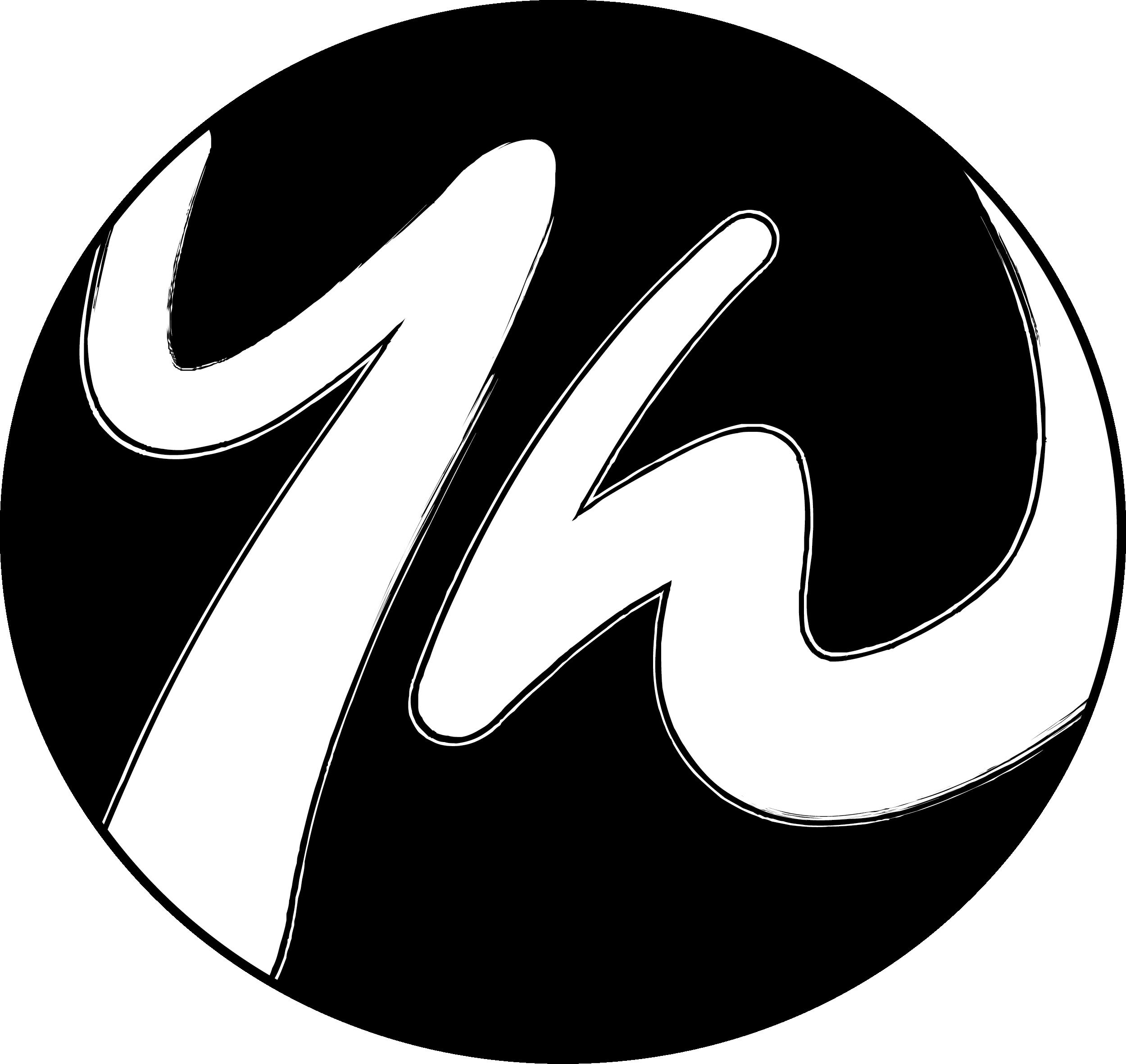 Yuni Wa_Logo_icon.png