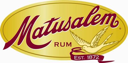 A extremely mixable and versatile rum of Cuban-origin. We worked together in the U.A.E.