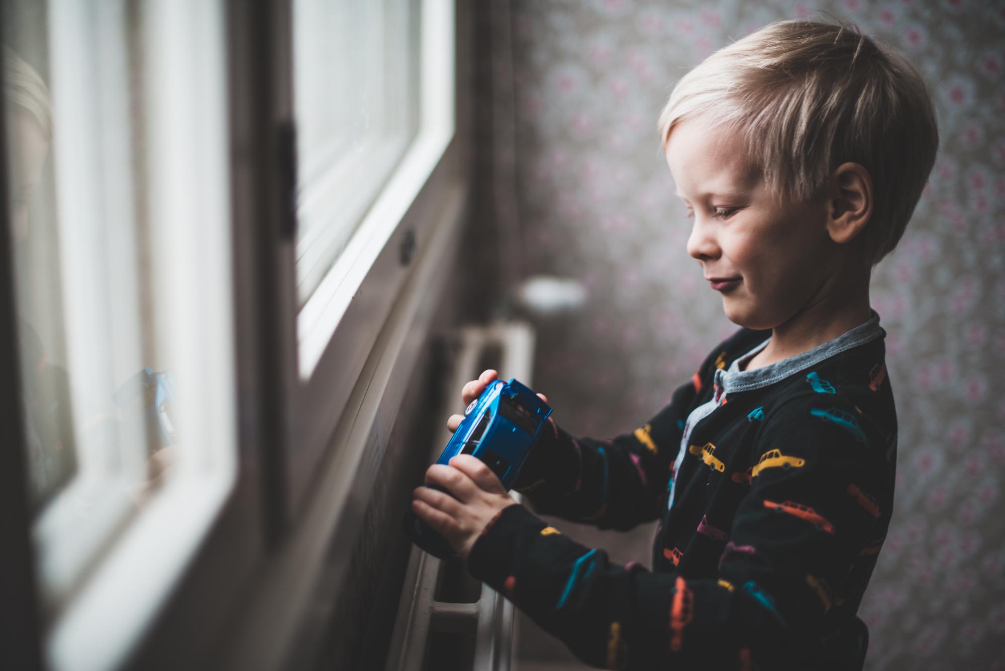 oxa_lapsi_miljöö-10.jpg