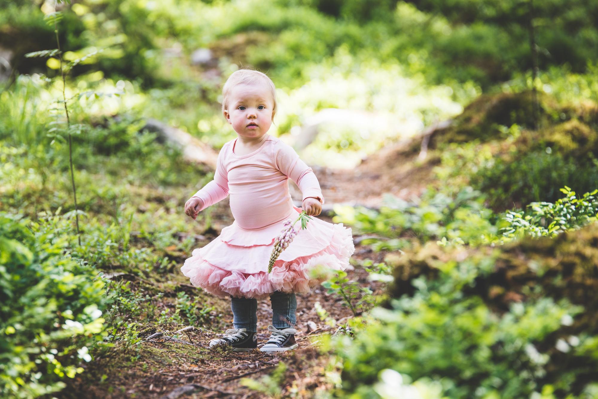 oxa_lapsi_miljöö-25.jpg