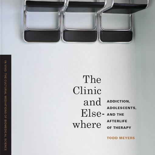 eykemans-book-clinic-cover_1000.jpg