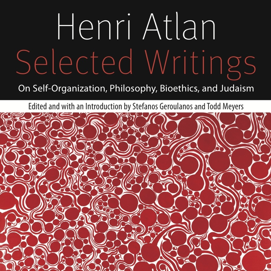 Atlan+cover.jpg