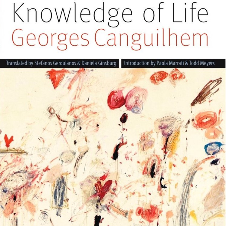 Canguilhem_Knowledge+of+Life_+cover2.jpg