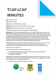 pdf-cover-undp4.png