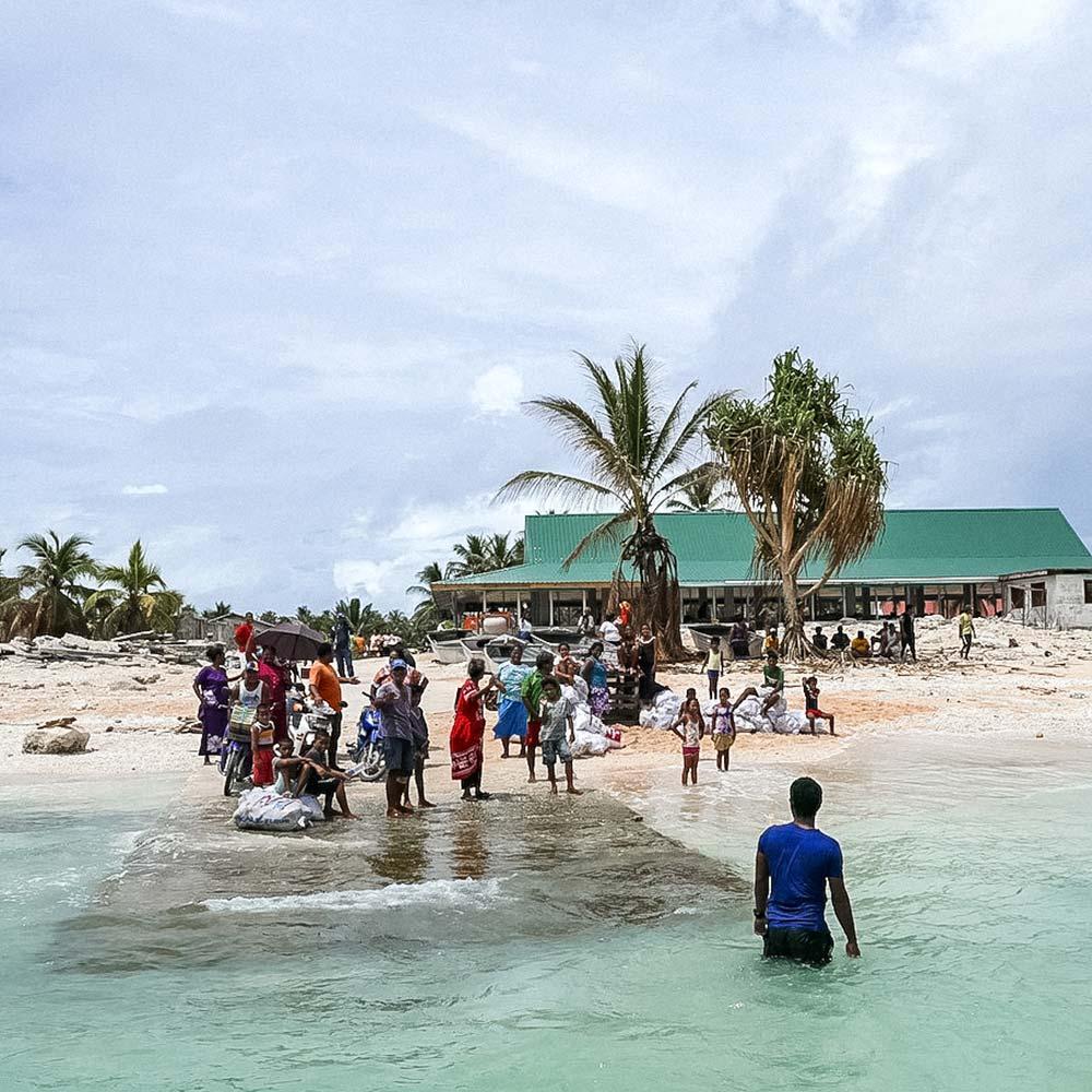 tile-Nui-island-tuvalu-post-Cyclone-Pam-1000x1000.jpg