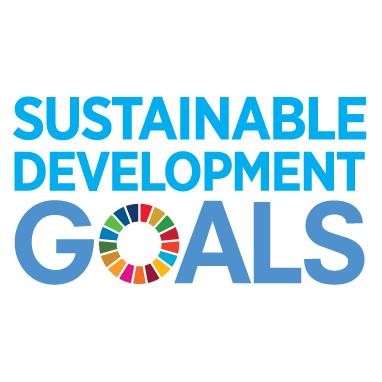 logo-SDG-goals-382x382.png