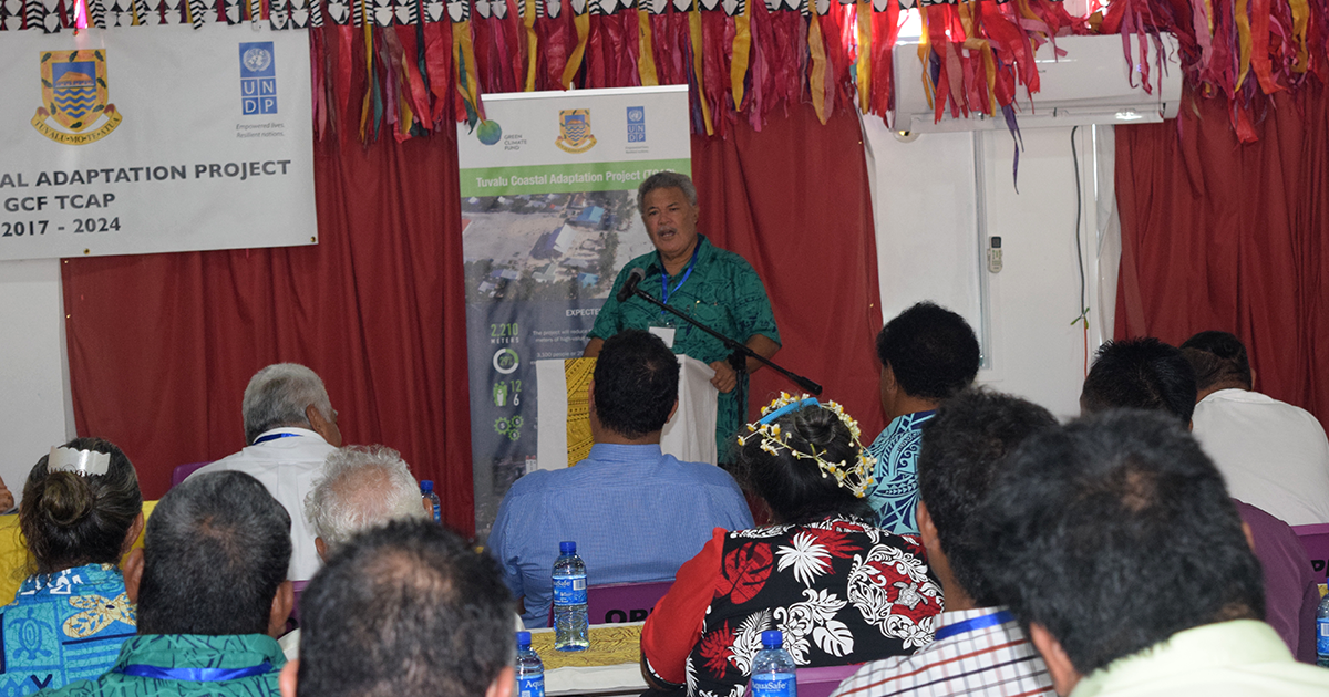 img-TCAP-Tuvalu-launch-1200x630.png