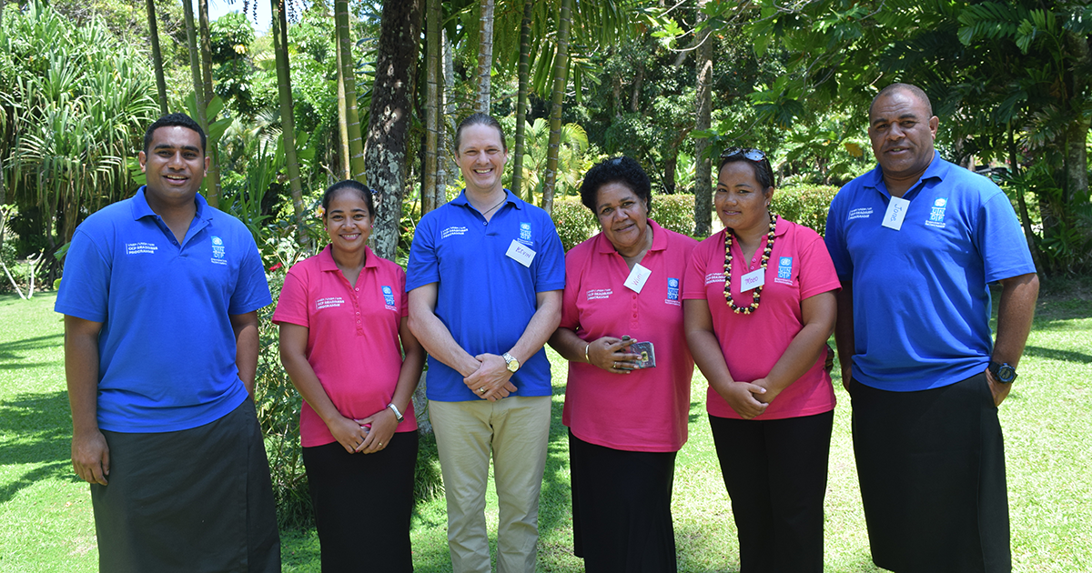 img-TCAP-Tuvalu-team-1200x630.png