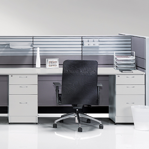 Office Panel Systems.jpg
