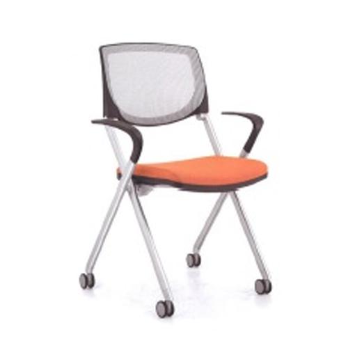 combi chair 2.jpg