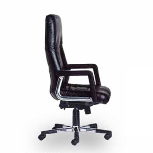 u-plan quantum leather chair.jpg