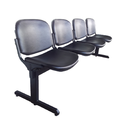 u-plan zamos link chair.jpg