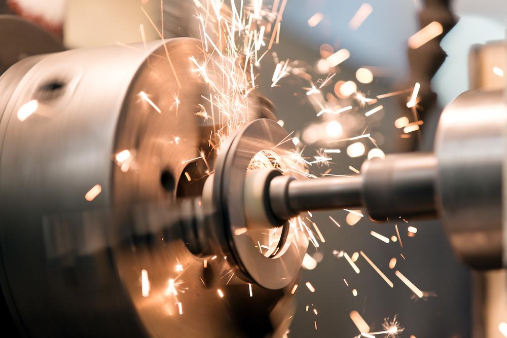 U-Plan Metal Manufacture.jpg