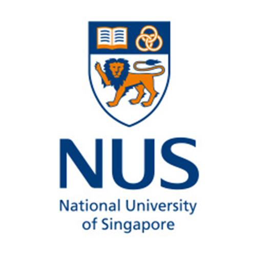 2. national university of singapore.jpg