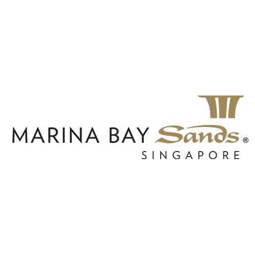 3. marina bay sands.jpg