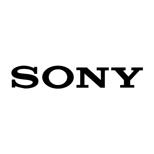 5. sony.jpg