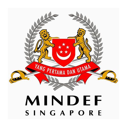 4. Mindef Singapore.jpg