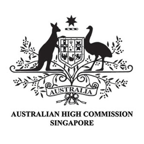 Australian High Comissioner Singapore.jpg